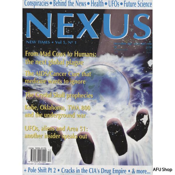 Nexus98-5no1