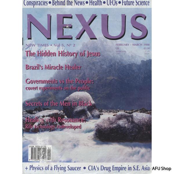 Nexus98-5no2