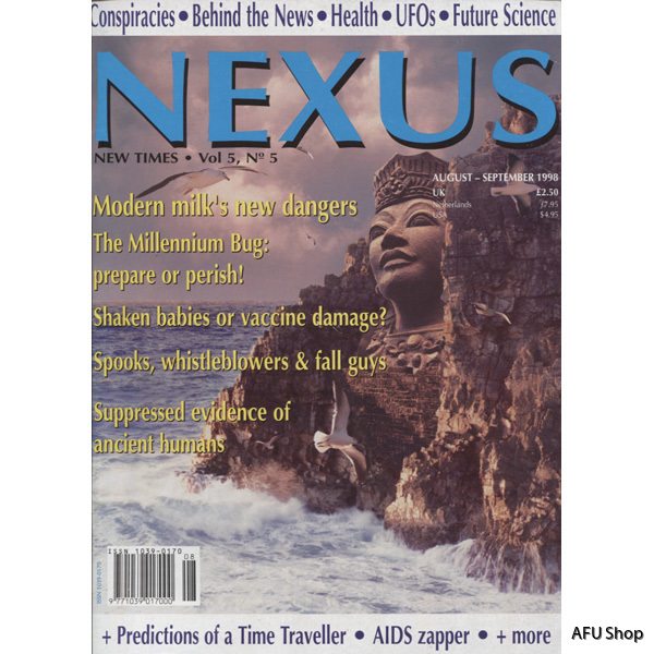 Nexus98-5no5