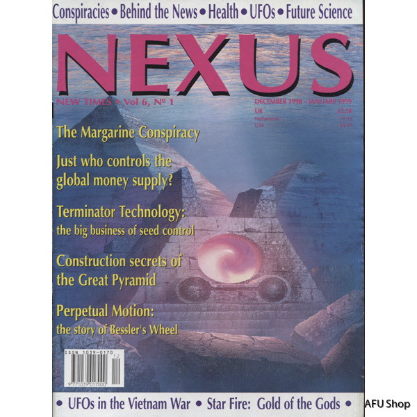 Nexus98-6no1