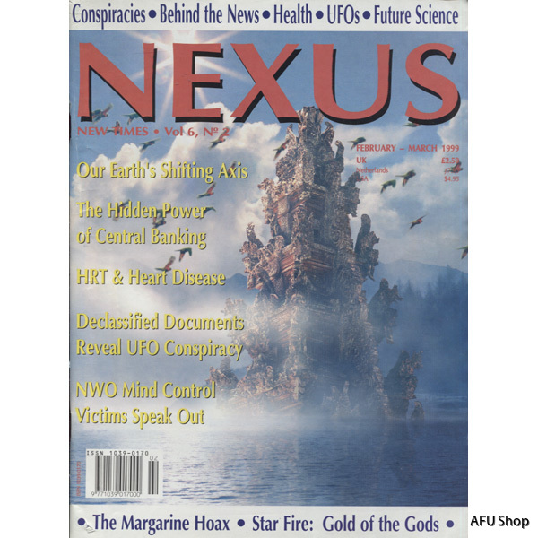 Nexus99-6no2