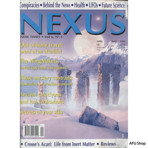 Nexus99-6no3