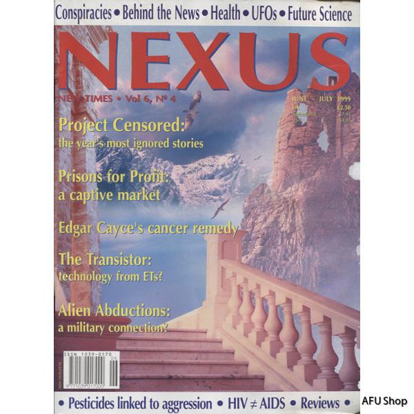 Nexus99-6no4