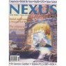 Nexus UK edition (1996-2008) - Vol 6 no 6