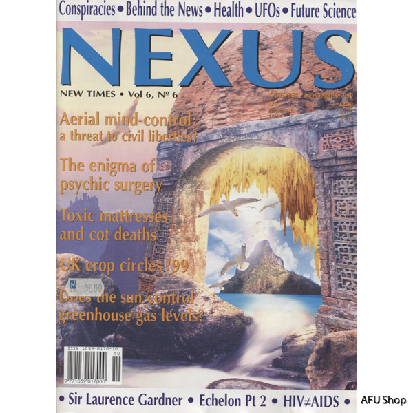 Nexus99-6no6