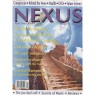 Nexus UK edition (1996-2008) - Vol 7 no 1