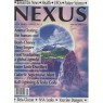 Nexus UK edition (1996-2008) - Vol 8 no 2