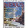 Nexus UK edition (1996-2008) - Vol 9 no 3