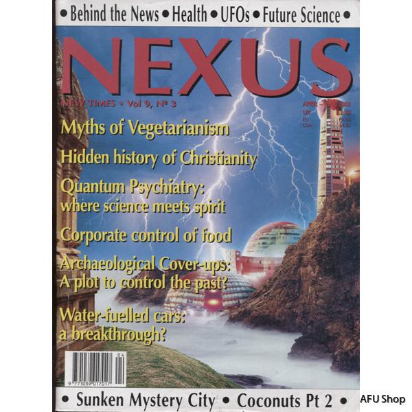 Nexus02-9no3