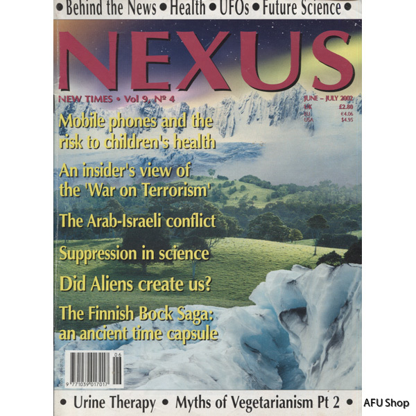 Nexus02-9no4