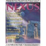 Nexus UK edition (1996-2008) - Vol 10 no 1