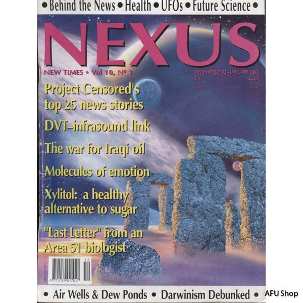 Nexus03-10no1
