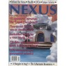 Nexus UK edition (1996-2008) - Vol 10 no 3