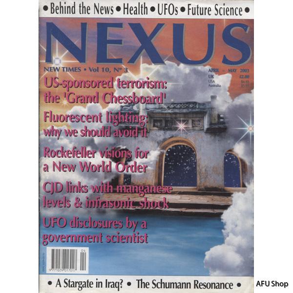 Nexus03-10no3