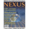 Nexus UK edition (1996-2008) - Vol 10 no 4