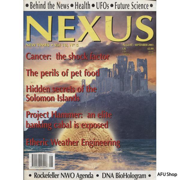 Nexus03-10no5