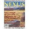 Nexus UK edition (1996-2008) - Vol 10 no 6