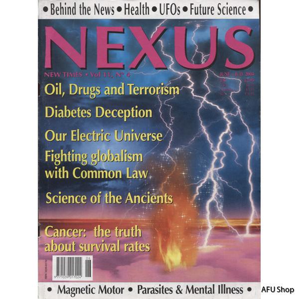 Nexus04-11no4