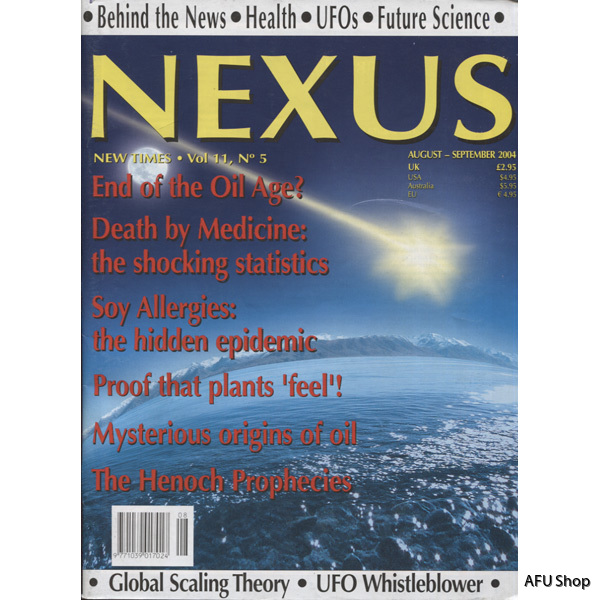 Nexus04-11no5