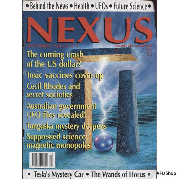 Nexus05-12no1