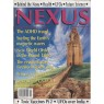 Nexus UK edition (1996-2008) - Vol 12 no 2