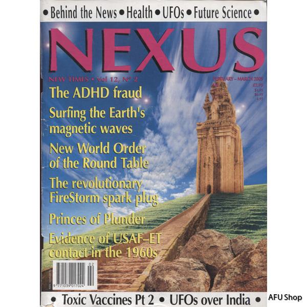 Nexus05-12no2