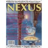 Nexus UK edition (1996-2008) - Vol 12 no 4