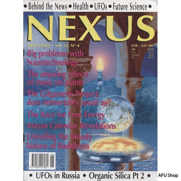 Nexus05-12no4