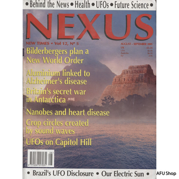 Nexus05-12no5