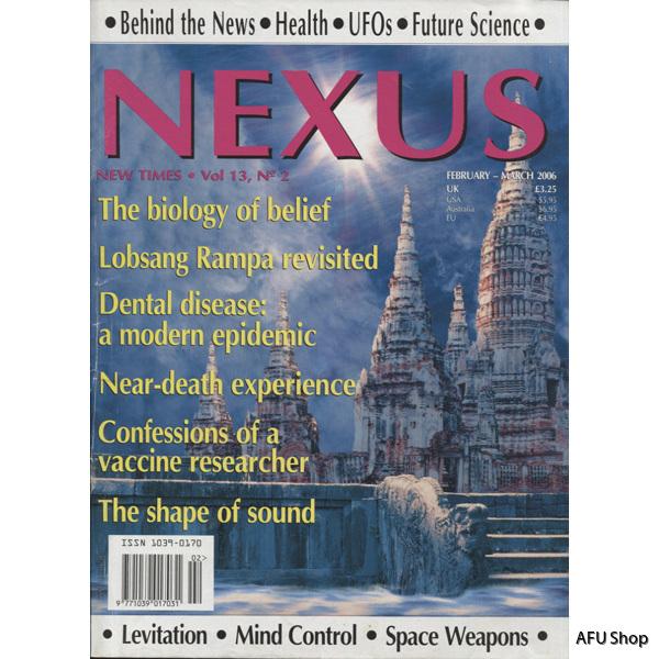 Nexus06-13no2