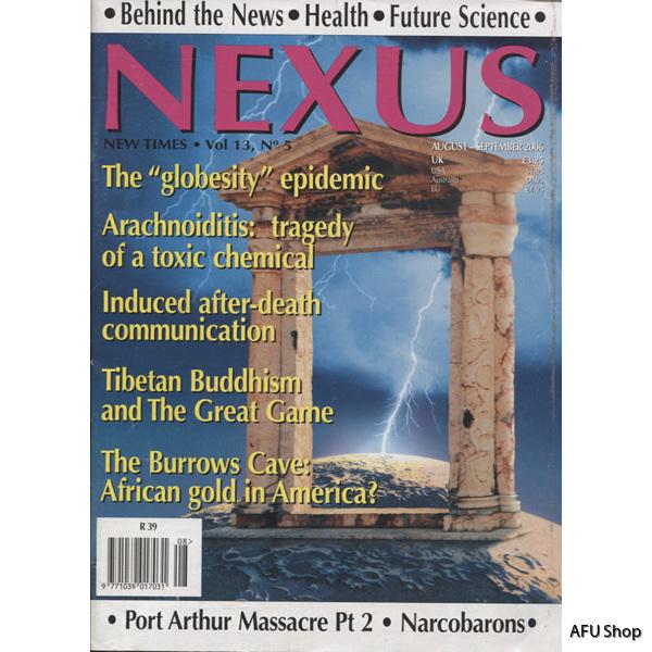Nexus06-13no5
