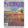 Nexus UK edition (1996-2008) - Vol 13 no 6