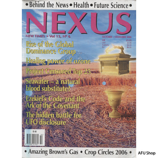 Nexus06-13no6