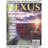 Nexus UK edition (1996-2008) - Vol 14 no 3