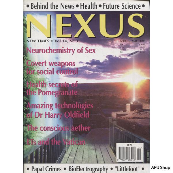 Nexus07-14no3