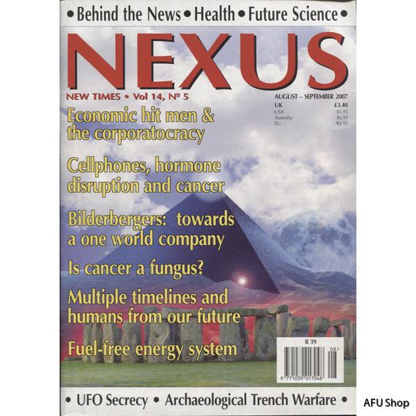 Nexus07-14no5