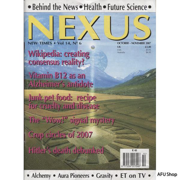 Nexus07-14no6