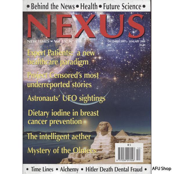 Nexus08-15no1