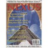 Nexus UK edition (1996-2008) - Vol 15 No 2