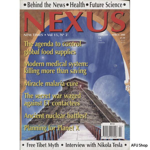 Nexus08-15no2
