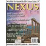 Nexus UK edition (1996-2008) - Vol 15 No 4
