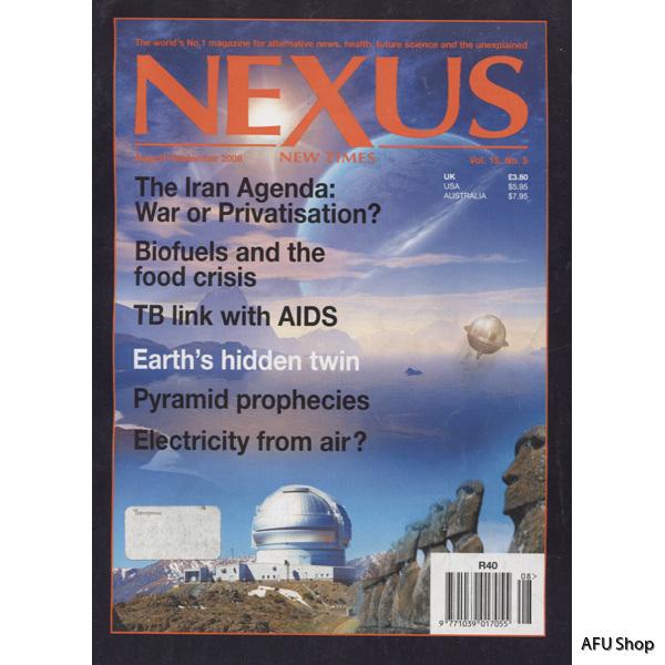 Nexus08-15no5