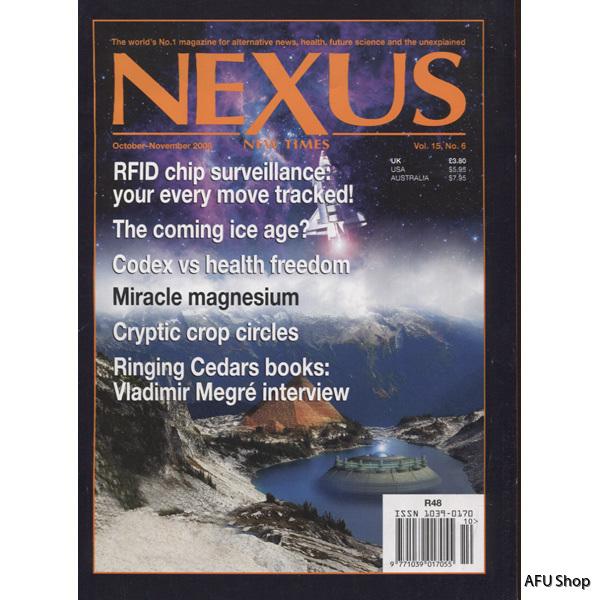 Nexus08-15no6