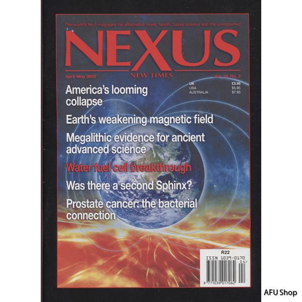 Nexus09-16no3