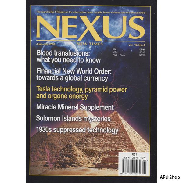 Nexus09-16no4