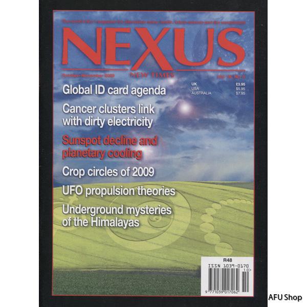 Nexus09-16no6