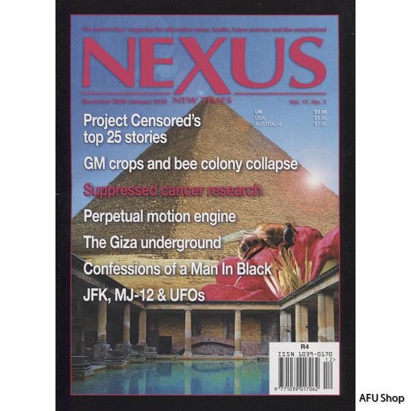 Nexus10-17no1