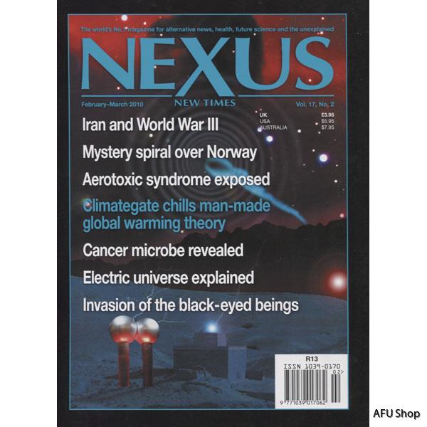 Nexus10-17no2