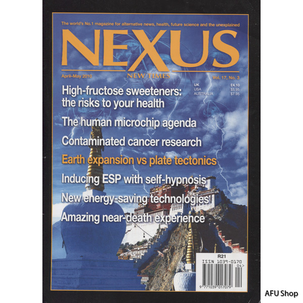 Nexus10-17no3