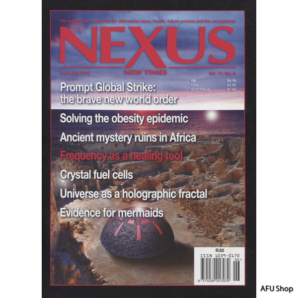 Nexus10-17no4